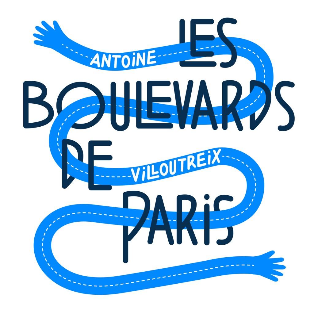 les-boulevards-de-paris_cover-final-bold-1500-px
