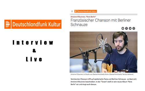 http://www.deutschlandfunkkultur.de/antoine-villoutreix-paris-berlin-franzoesischer-chanson-mit.2177.de.html?dram:article_id=352670