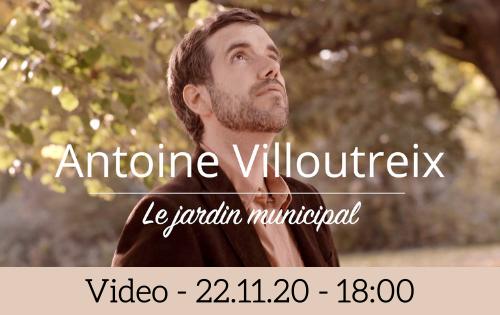 Video 22.11.20 18:00
